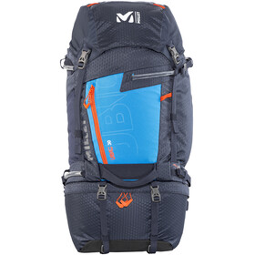 Millet Ubic 30 Backpack Men saphir/electric blue